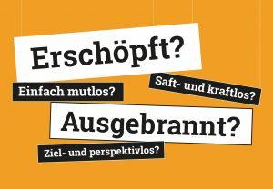 EFT Energetische Tiefenentspannung Tina Husemann Coaching Ausbildung