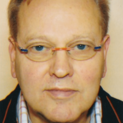 Leberkurs Heile Deine Leber Anthony William Lothar Hellwig